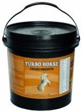 Turbo Horse Crescimento 05 kg