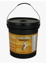 Turbo Horse Competição 10 kg