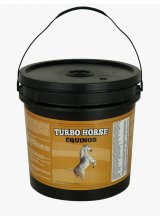 Turbo Horse Equinos 5 kg