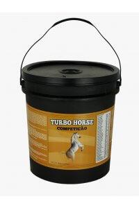 Turbo Horse Competição 03 kg