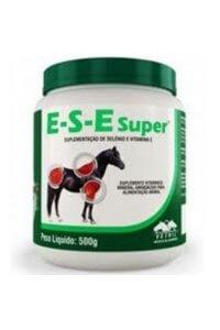 E-S-E  SUPER 500GR
