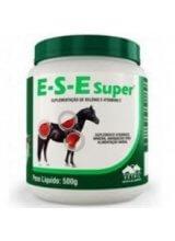 E.S.E Super 500 g