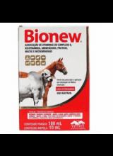 Bionew 100 ml