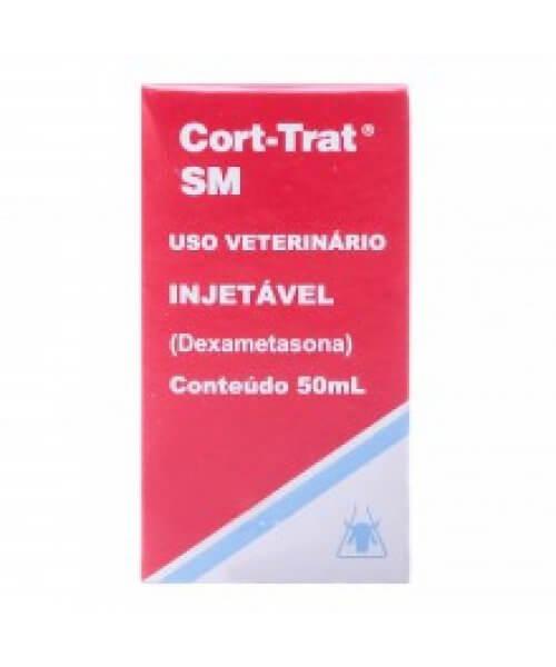 Cort-Trat 50 ml