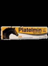 Platelmin pasta 30 g