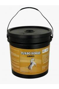 Turbo Horse Lisina 5 kg