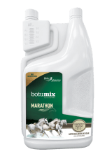 BotuMix Marathon 2,1 lt