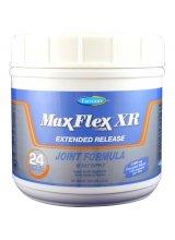 Max Flex XR 425 Gr (Unico Regenador Articular)