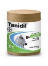 Tanidil 2 kg