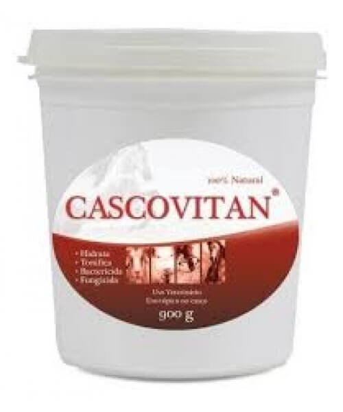 Cascovitam 900 g