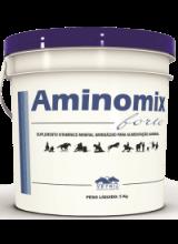 Aminomix forte 5 kg
