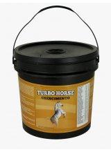 Turbo Horse Crescimento 10 kg