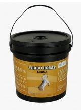 Turbo Horse Lisina 03 kg