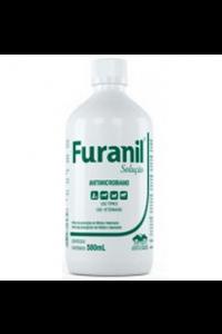Furanil solução 500ml