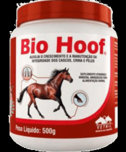 Bio hoof 500 g