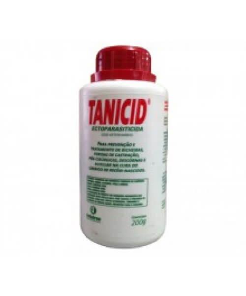 Tanicid 200 g