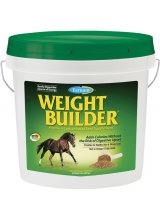 WEIGHT BUILDER 3,630 kg