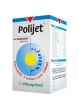 Soro Polijet 500 ml