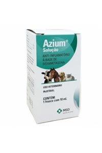 Azium 10 ml