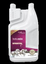 BotuMix Reprodutora 1,5 lt