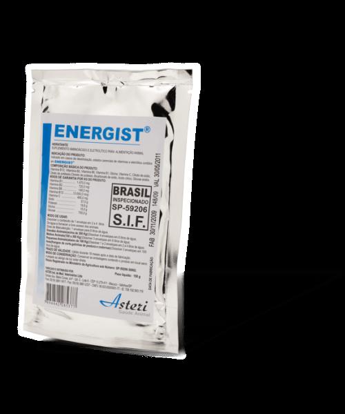 Energist 150 g