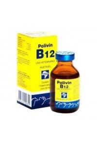 Polivin B12 20ml