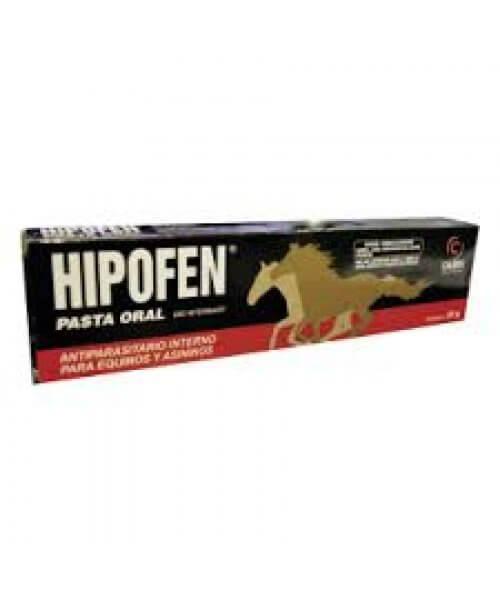 Hipofen 20 gr